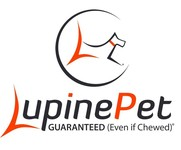 Lupine Pet Products